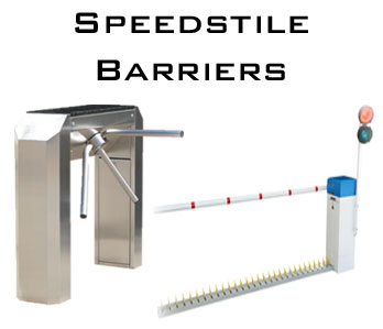 Speedstile Barriers Solutions in Kenya